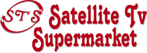 STS | Satellite TV Supermarket